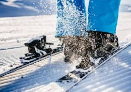 Ski-Week-Packages---Equipment